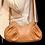 Thumbnail: LÉA TONI, sac Juliette, camel