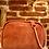 Thumbnail: CRAZY Lou , sac Voltaire brique 🧱