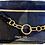 Thumbnail: CRAZY Lou, sac Sonja, noir