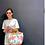 Thumbnail: CRAZY LOU, sac Sky ☮️ candy