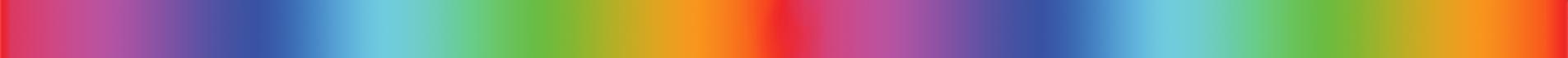 rainbow-divider.png