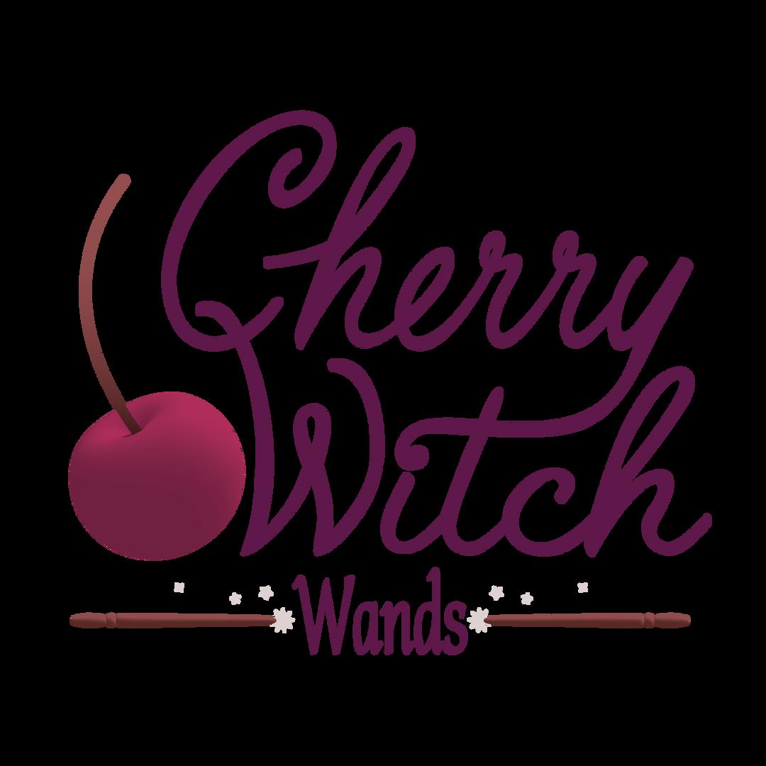 CWW_logo-01.png