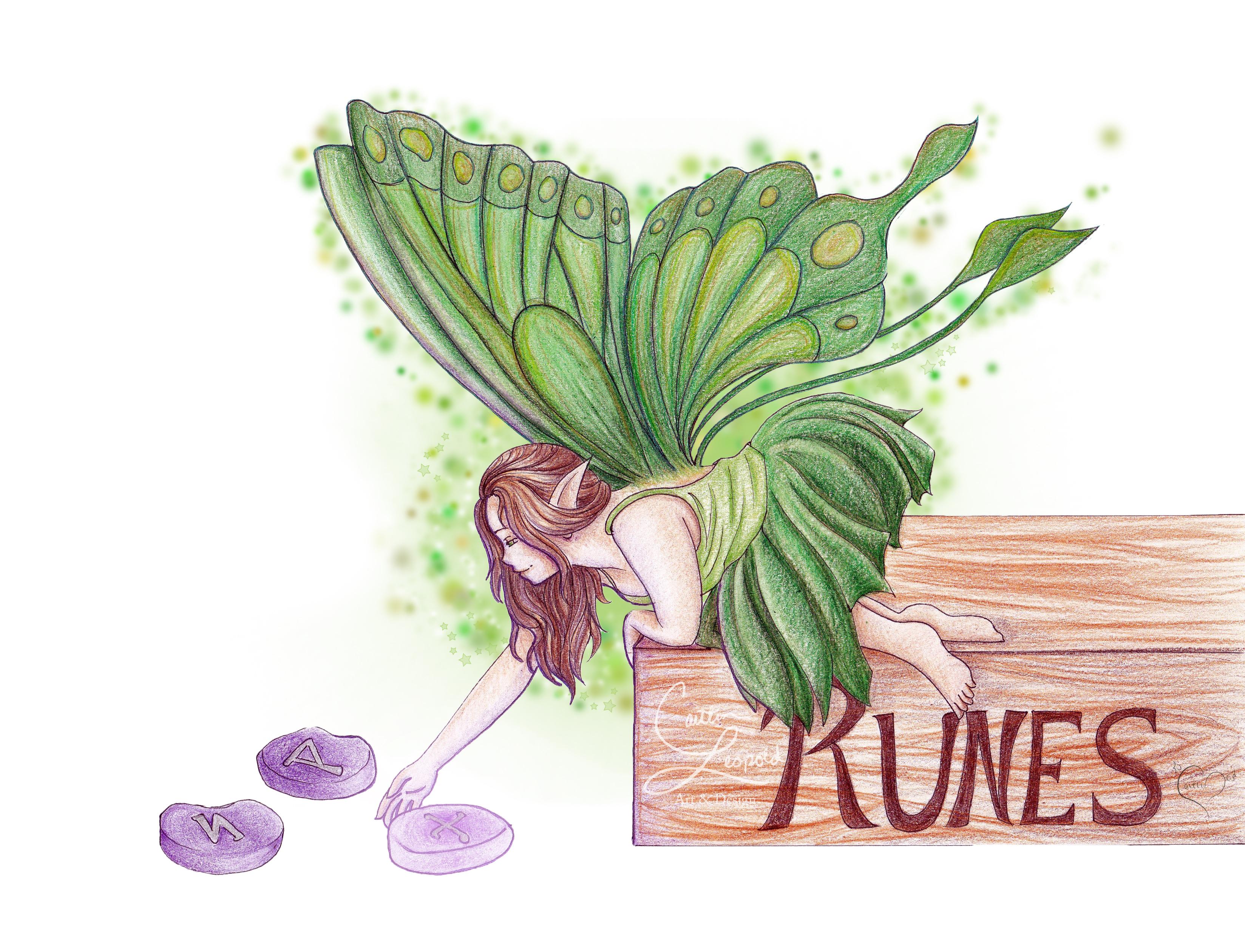 rune_fairie