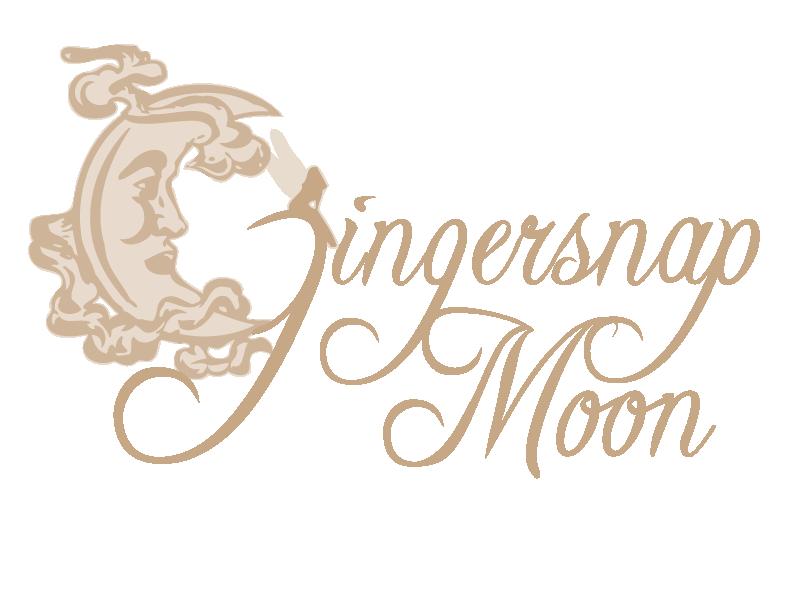gingersnapmoonlogo-01.png