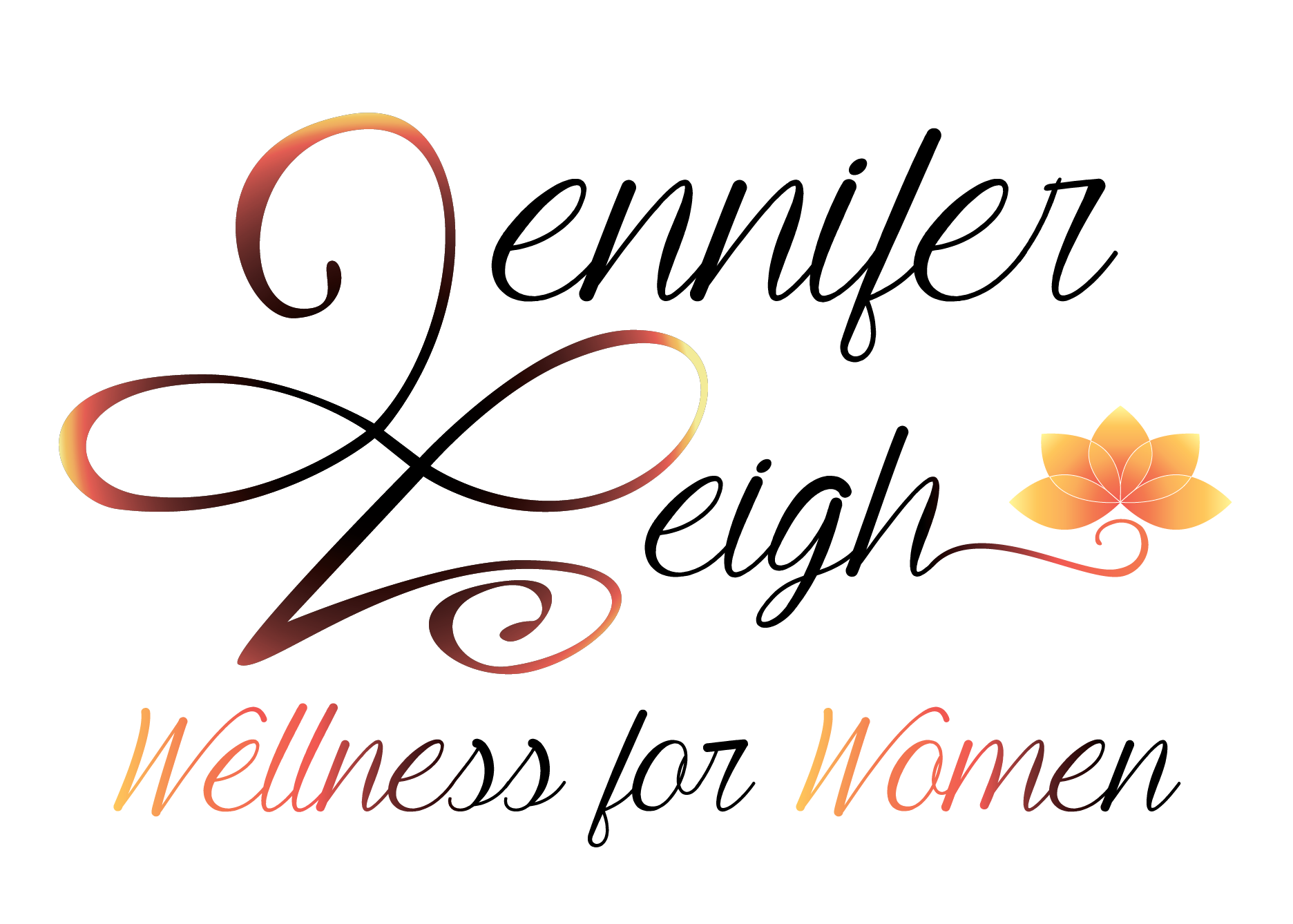 Jennifer Leigh Wellness for Women