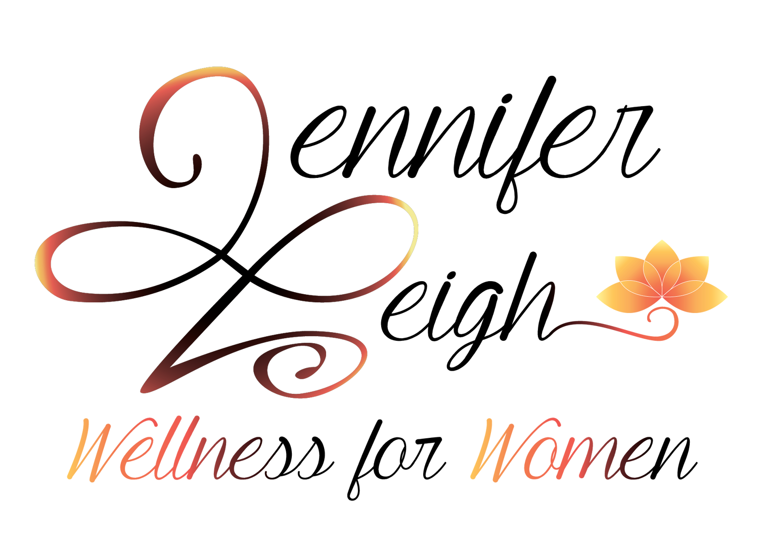 logo_color_png-01.png