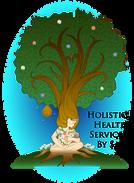 HHSBS_logo-large.png