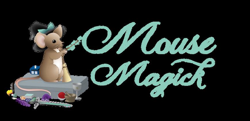 Mouse Magick Logo-01.png