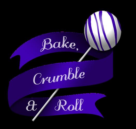 BakeCrumbleRollLOGO.png