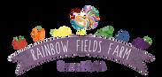 RFF_Logo_CYMK_png-01.png