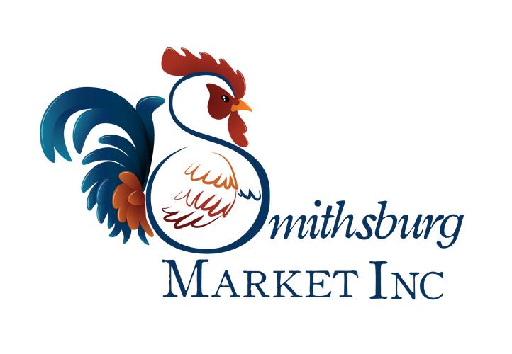 CYMK_Rooster_png-01.png