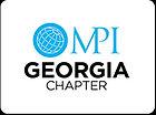 Logo - MPI2.jpg