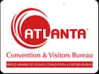 Logo - ATL Visitors.jpg