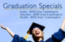Graduation Specials.jpg