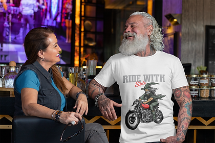 Shop High Quality Unique Sexy Funny T-Shirts