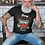 Young Money Design Short-Sleeve Unisex T-Shirt