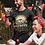 Brewery Good Beer Matters Cool Short-Sleeve Unisex T-Shirt