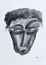 Portrait14.JPG