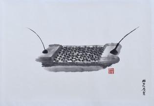 Transistor01.JPG