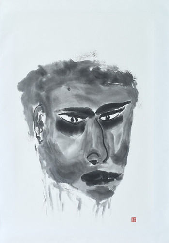 Portrait05.JPG