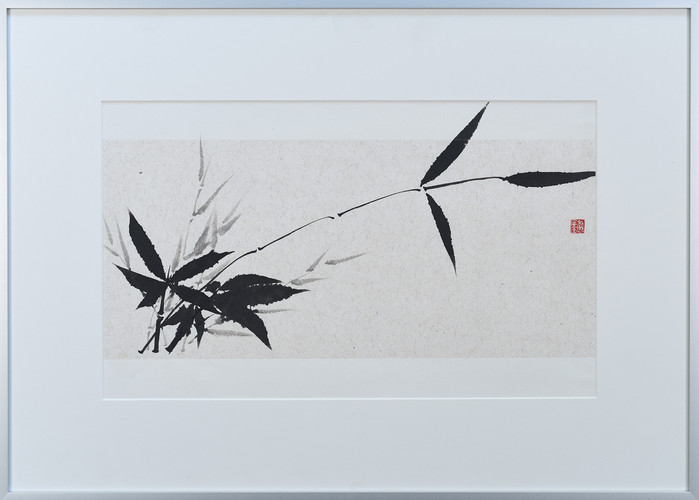 Bamboo05.JPG