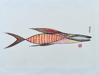 Fish02.JPG