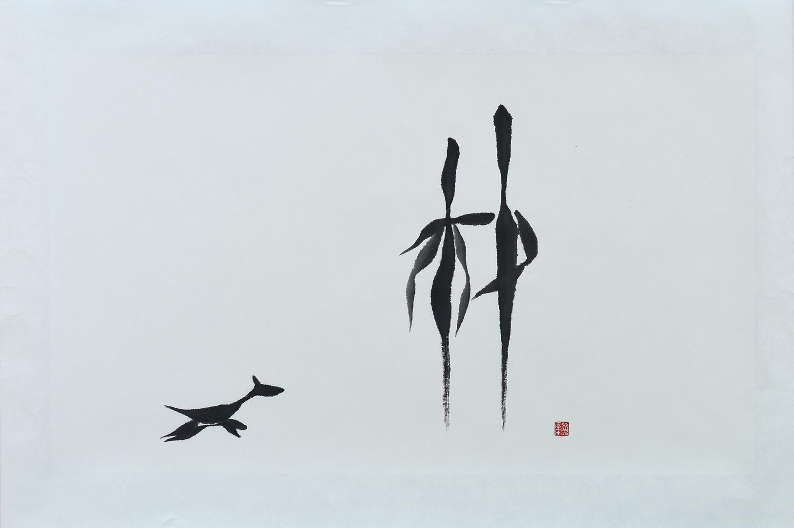 Petroglyph06.JPG