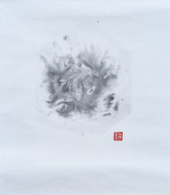Whirlpool01.JPG
