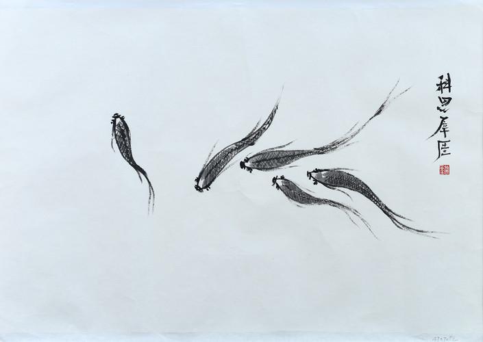 Fish01.JPG