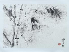 BambooSprey01.JPG