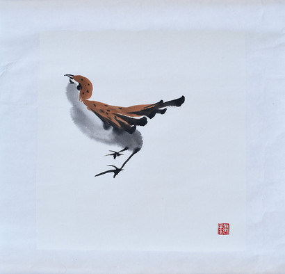 Sparrow02.JPG