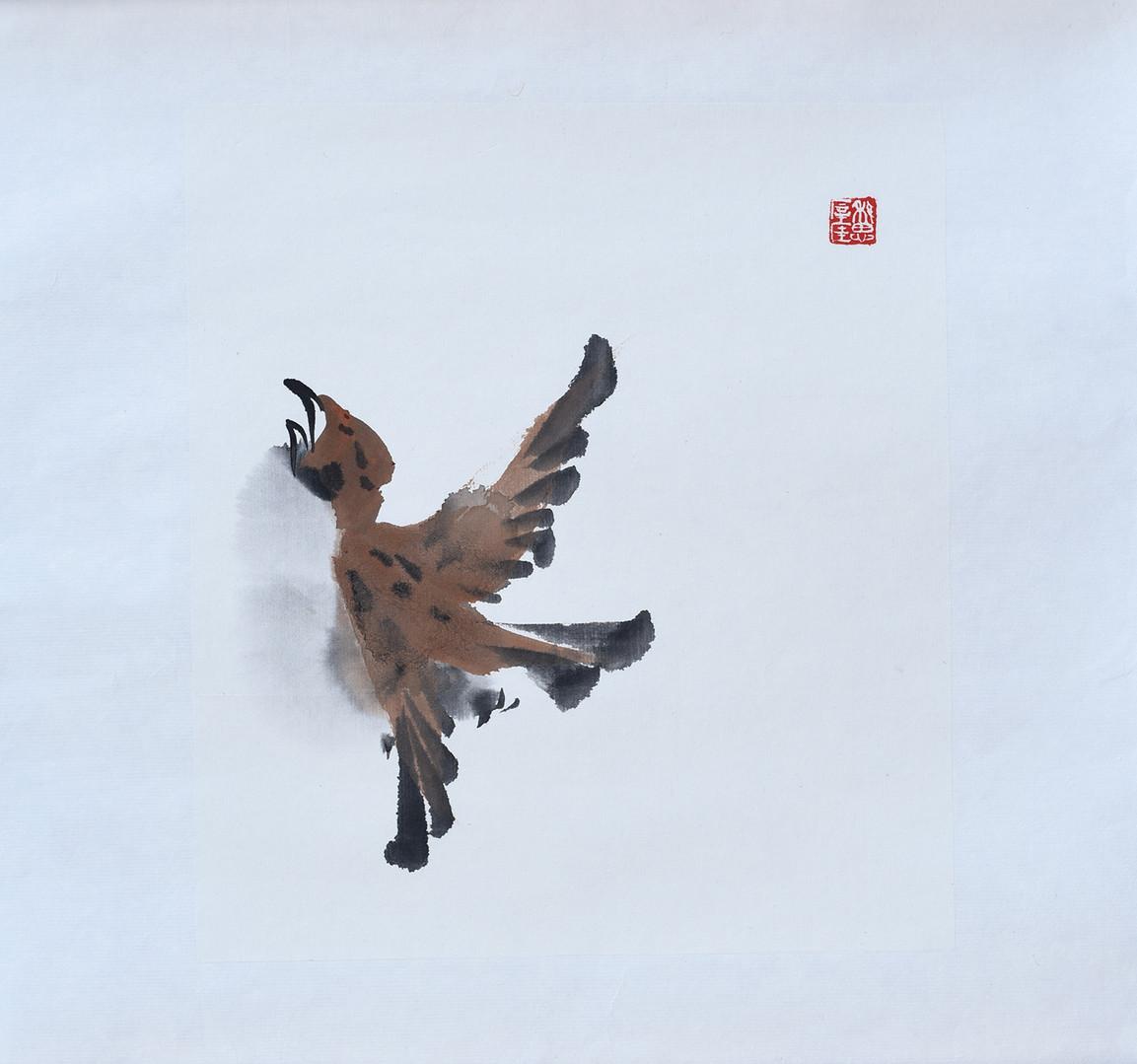 Sparrow06.JPG