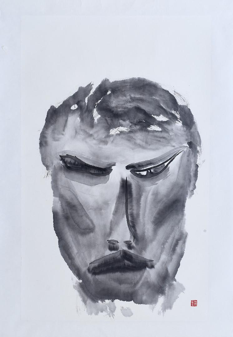Portrait11.JPG
