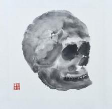 Skull09.JPG