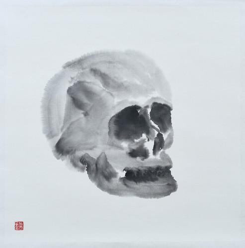 Skull03.JPG