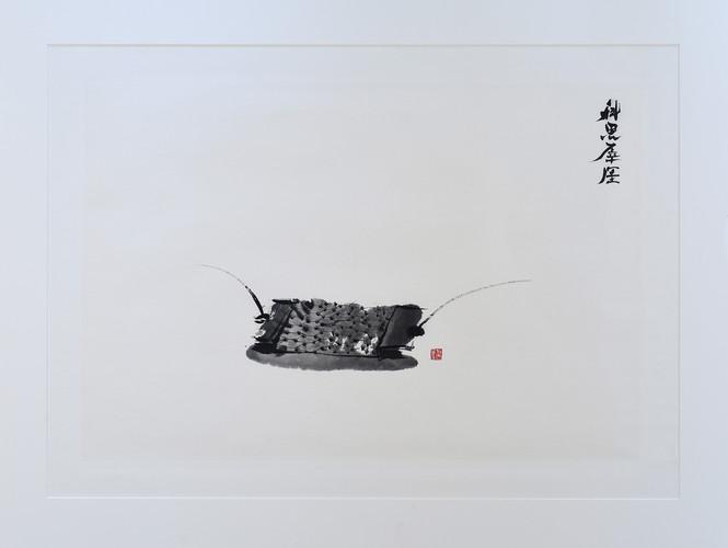 Transistor03.JPG