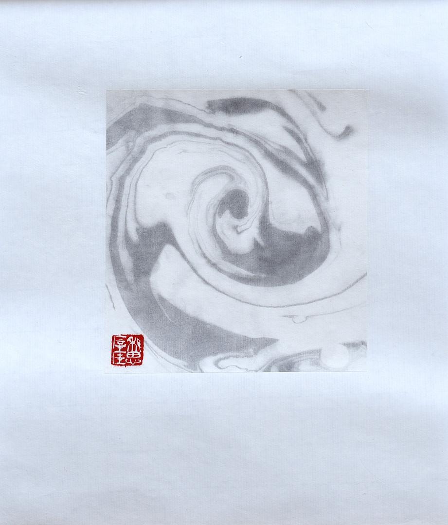 Whirlpool05.JPG