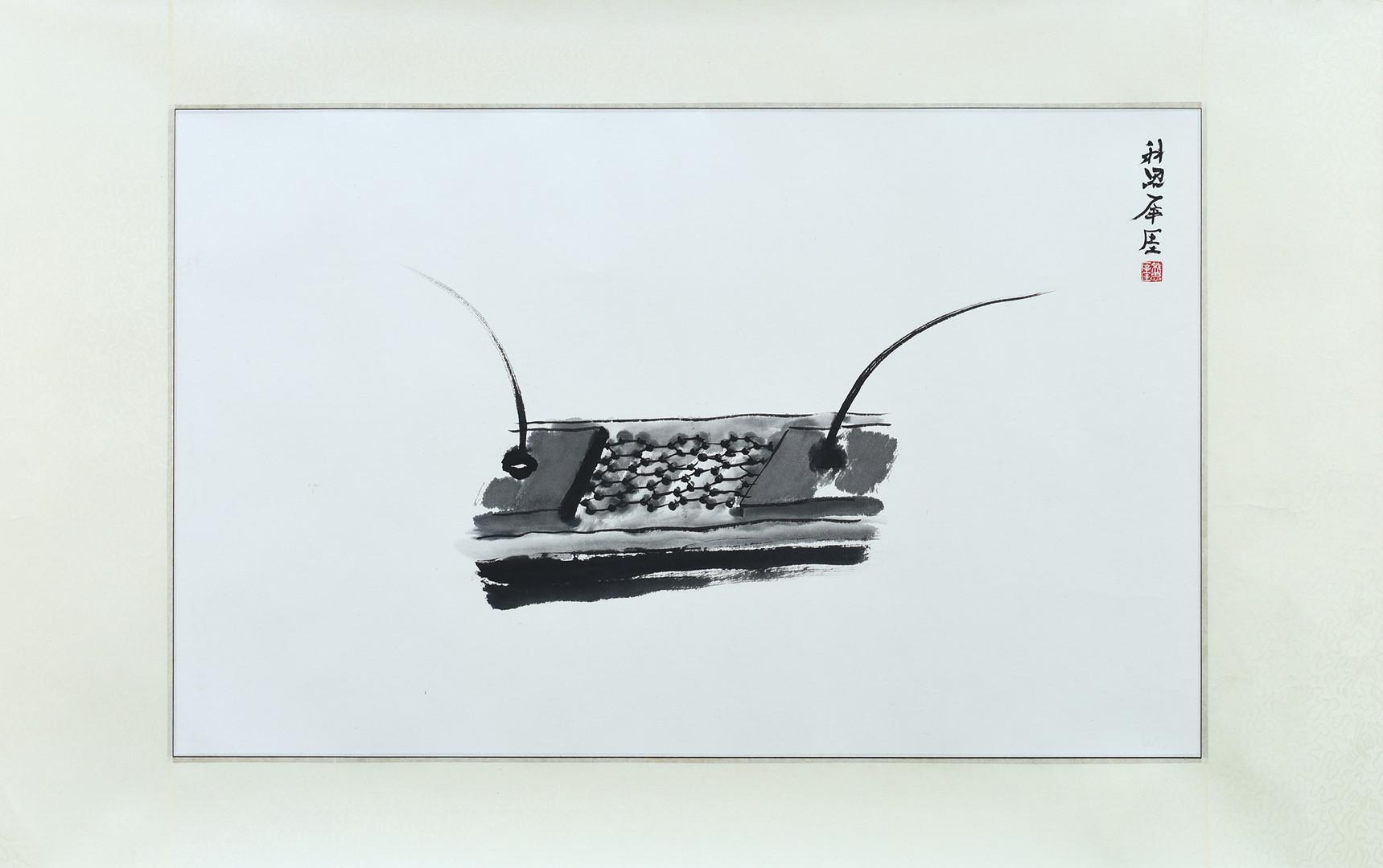 Transistor04.JPG
