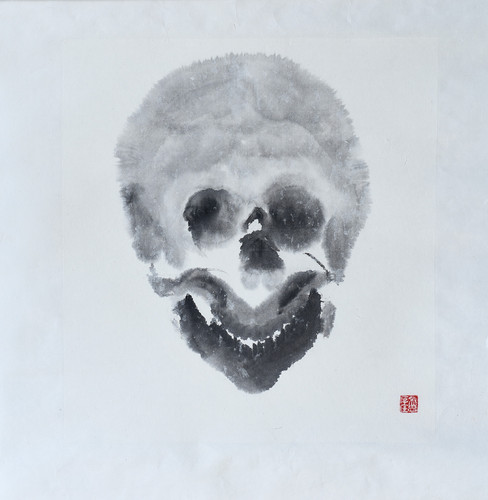 Skull02.JPG