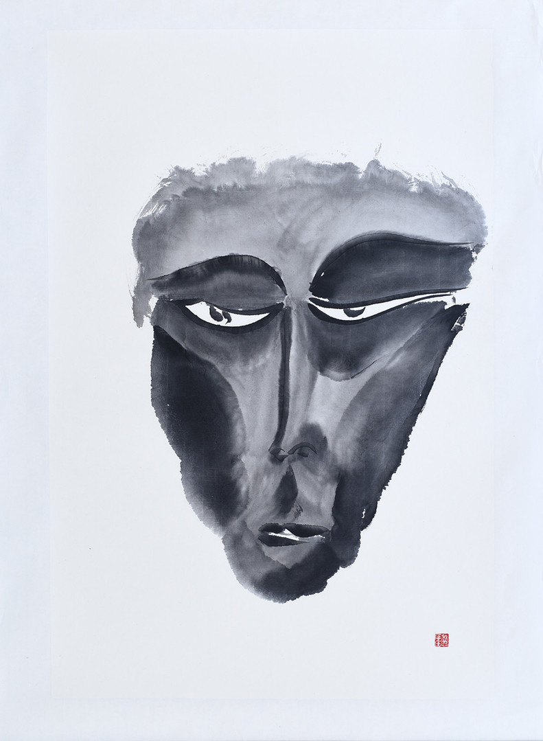 Portrait19.JPG