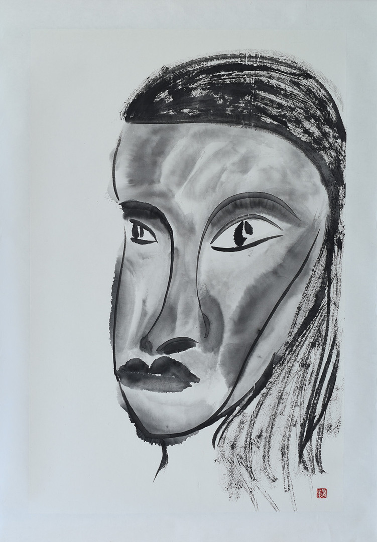 Portrait09.JPG