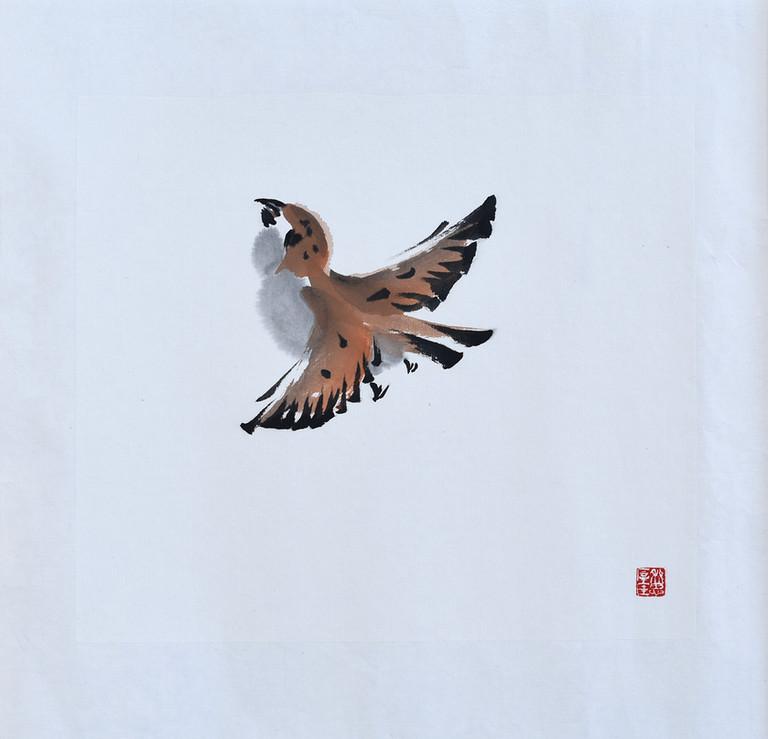 Sparrow07.JPG