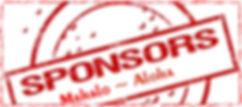 sponsors .jpg