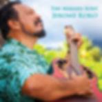 The+Makaha+Sons'+Jerome+Koko+COVER.jpg
