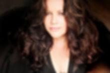 Amy-Hanaialii-headshot-studio SMALL.jpg