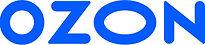 logo-logo-ozon-blue.jpg