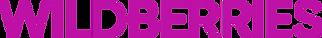 wildberries-logo_edited.png