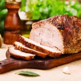 Roast Pork.png