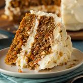 carrot cake.png