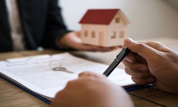 fixed-rate-home-loan-terms.jpg